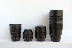 Image-Stabilization-lenses
