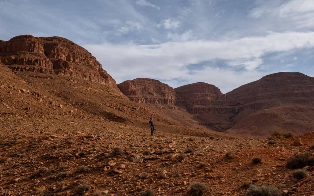 Morocco-desert-mountains-rocks-drone