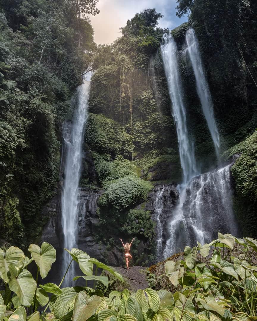 Sekumpul-waterfall-Bali-blog