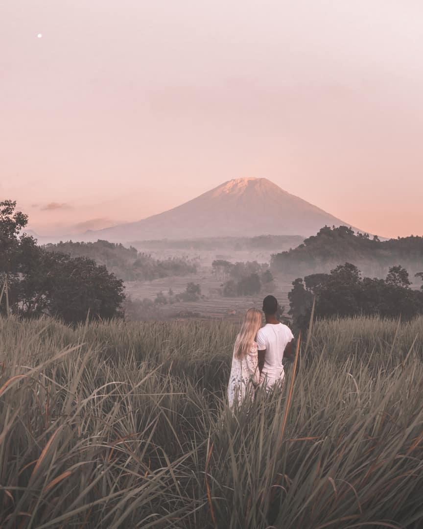 Bukit-cinta-Bali