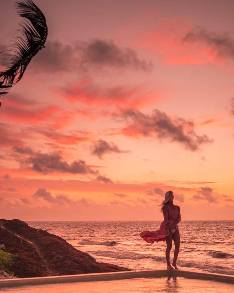 Habitas-review-sunrise
