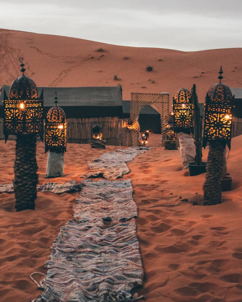 Morocco-desert-camp-xaluca
