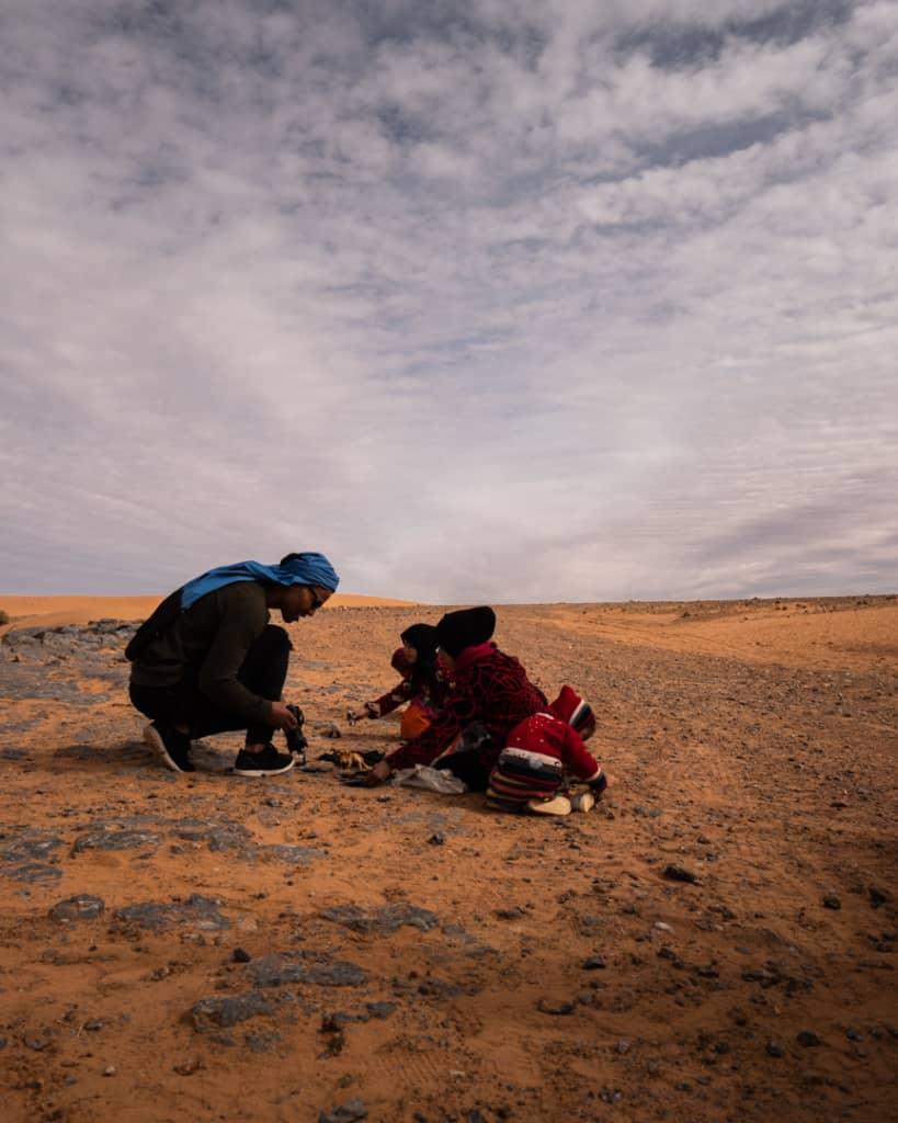 Morocco-xaluca-review-local-people-desert