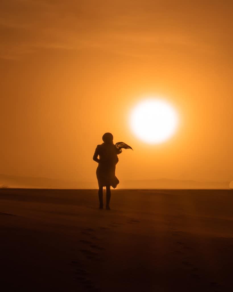 Morocco-xaluca-review-sahara-desert-sunrise