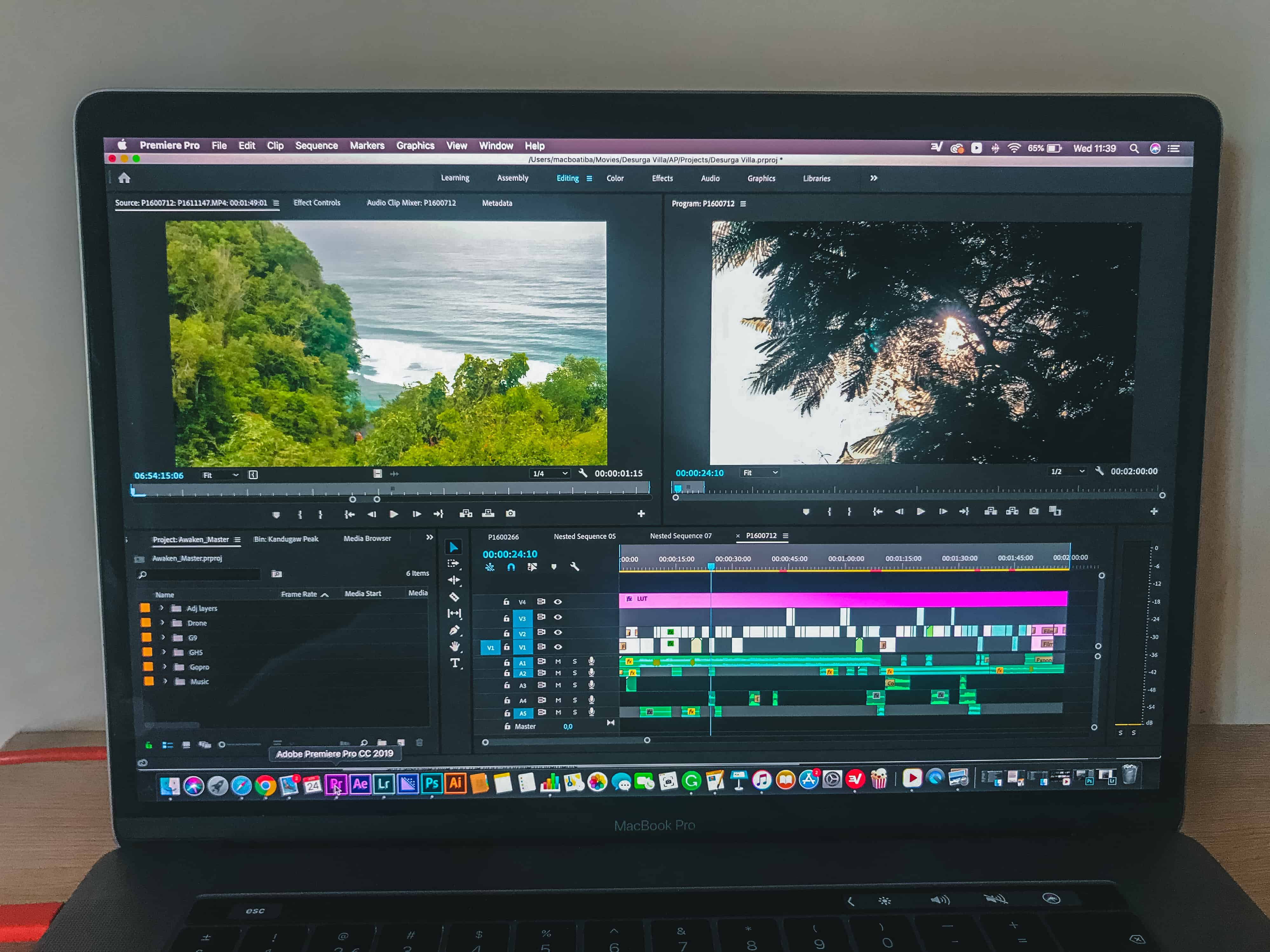 how-to-edit-a-timelape-in-adobe-premiere