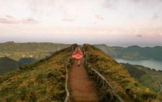 sao-miguel-island-azores