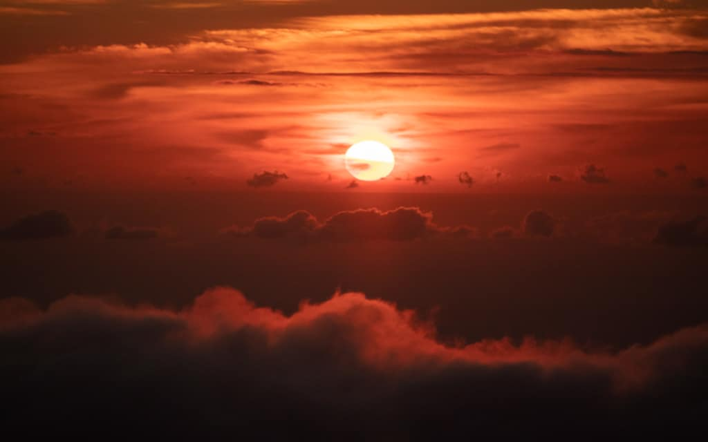 sunrise-bali-mount-batur