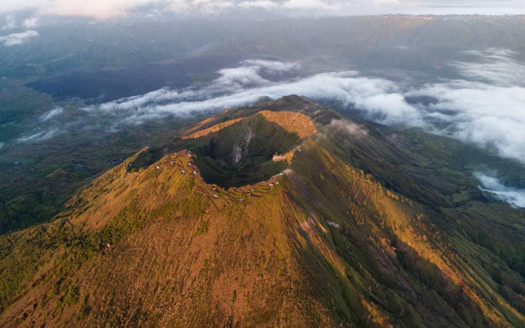 sunrise-bali-mount-batur-drone-crater
