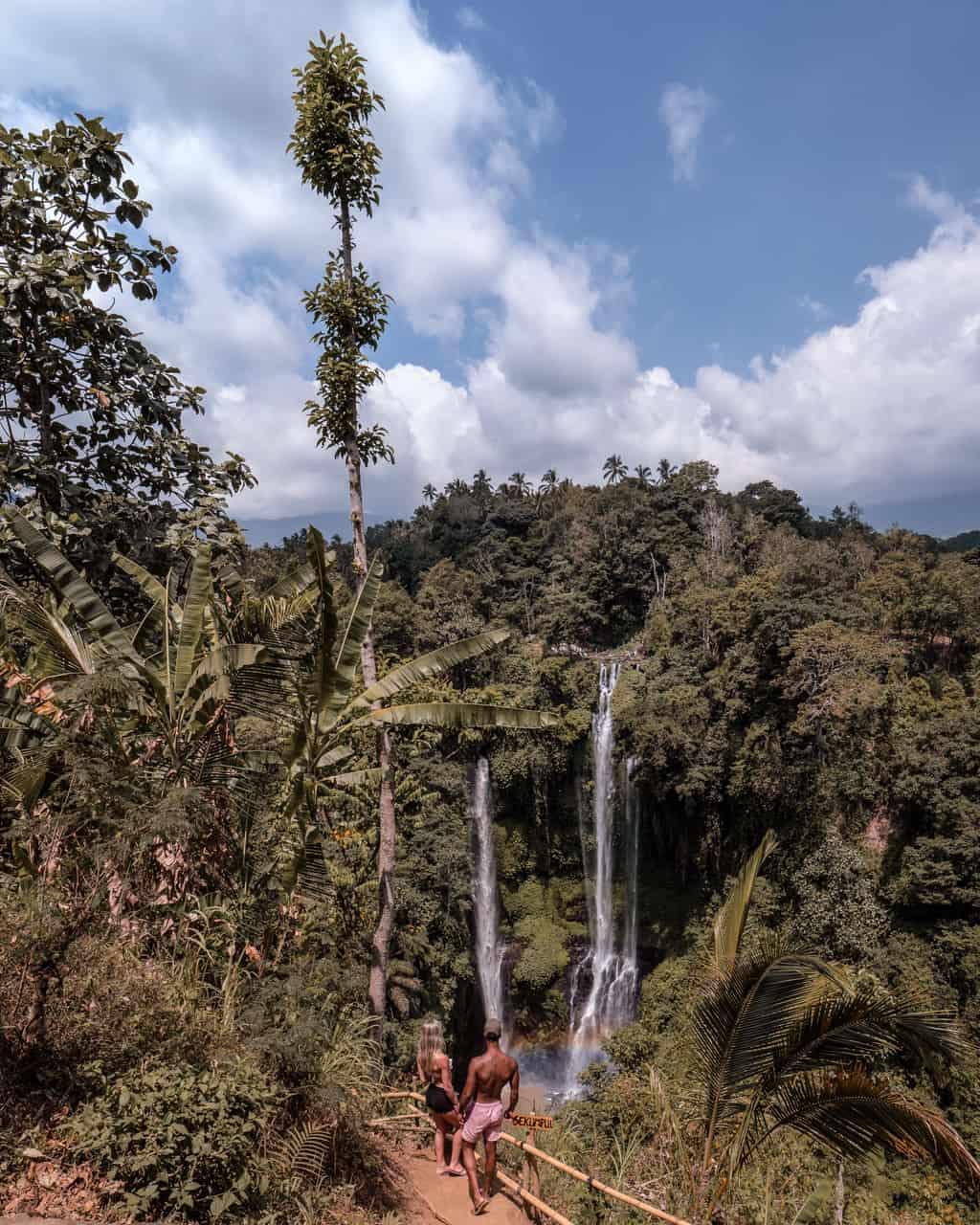 Sekumpul-waterfall-Bali-viewpoint
