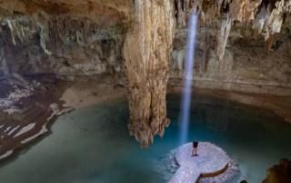 cenote-suytun-best-photography-cenotes-Mexico