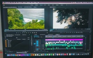 how-to-edit-timelapse-adobe