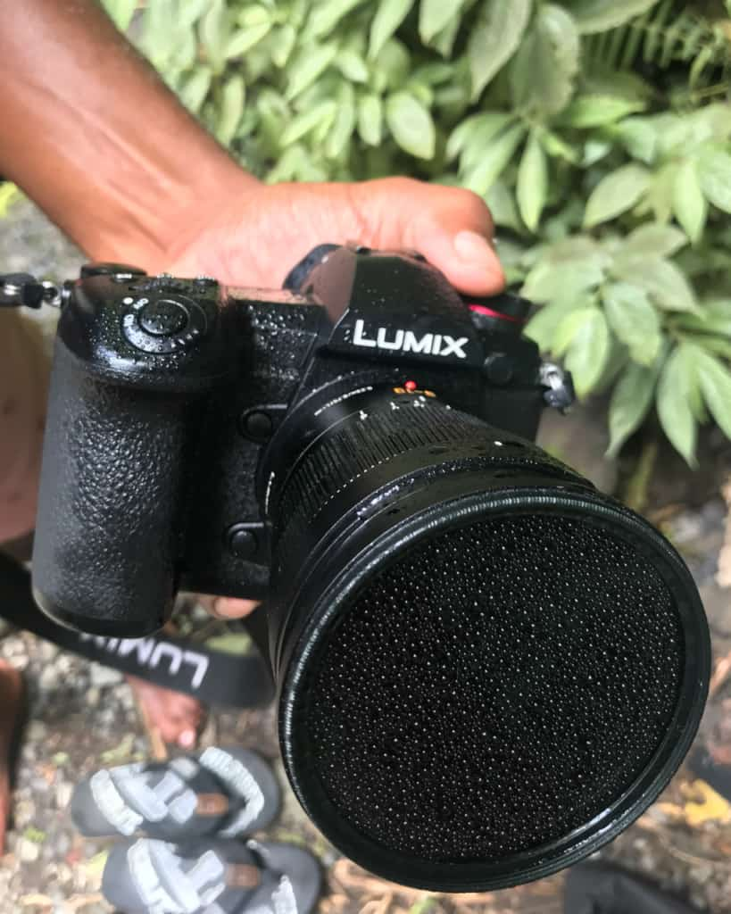 nd-filter-camera-wet