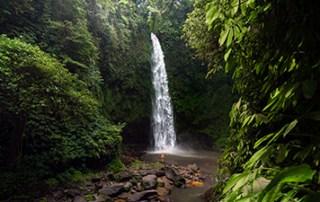 nungnung-waterfall-bali-