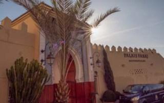 palais-faraj-fes-morocco