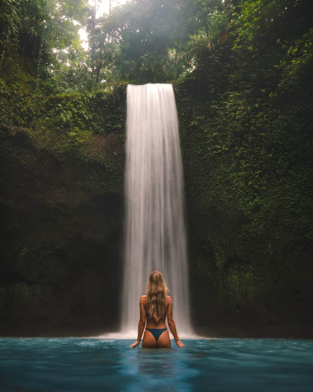 tibumana-waterfall-bali-best-photography