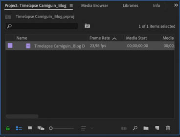 how-to-edit-timelapse-video-adobe-premiere-video-file-project window-change fps