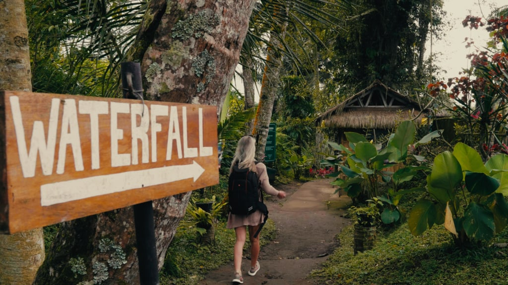 waterfall-bali-best-things-to-do