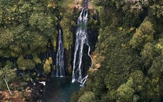 banyumala-twin-waterfalls