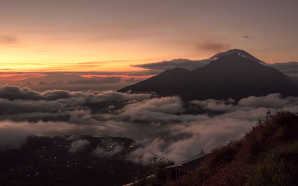 Mount-batur-sunrise-bali