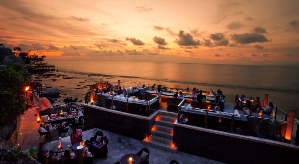 ayana-resort-sunset-bali