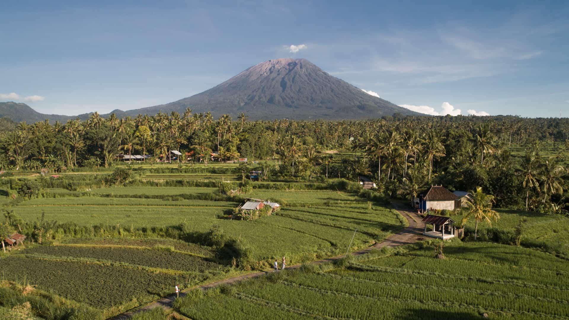 bali-agung-volcano-view