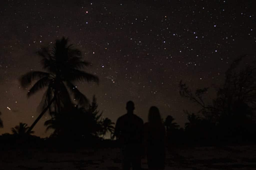 holbox-punta-cocos-stars