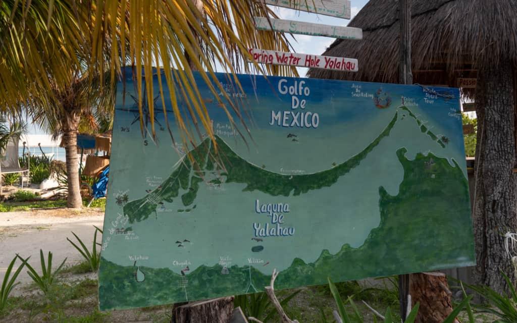 isla-holbox-mexico-board