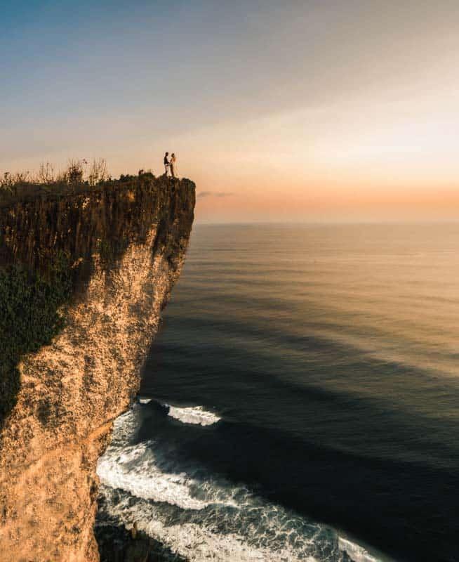 karang-boma-cliff-uluwatu-sunset