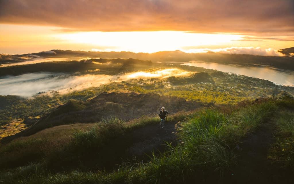 mount-batur-sunrise-ilse