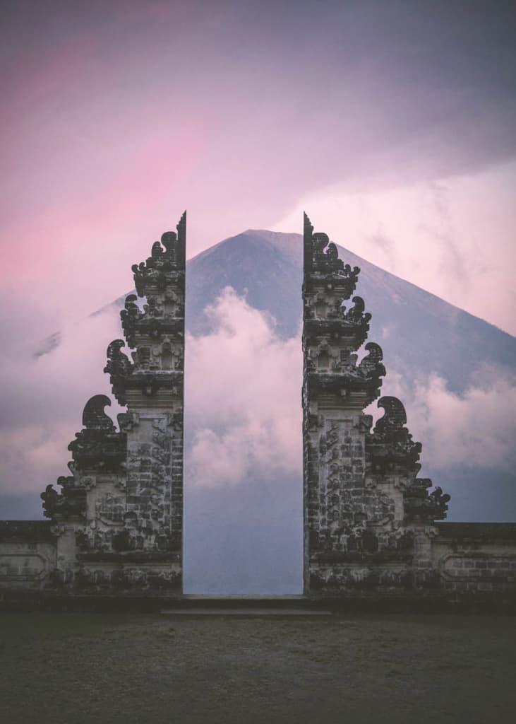 pura-lempuyang-temple-bali