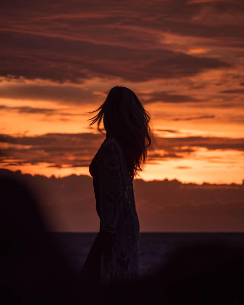 sunset-tegal-wangi-beach-jimbaran-zoom