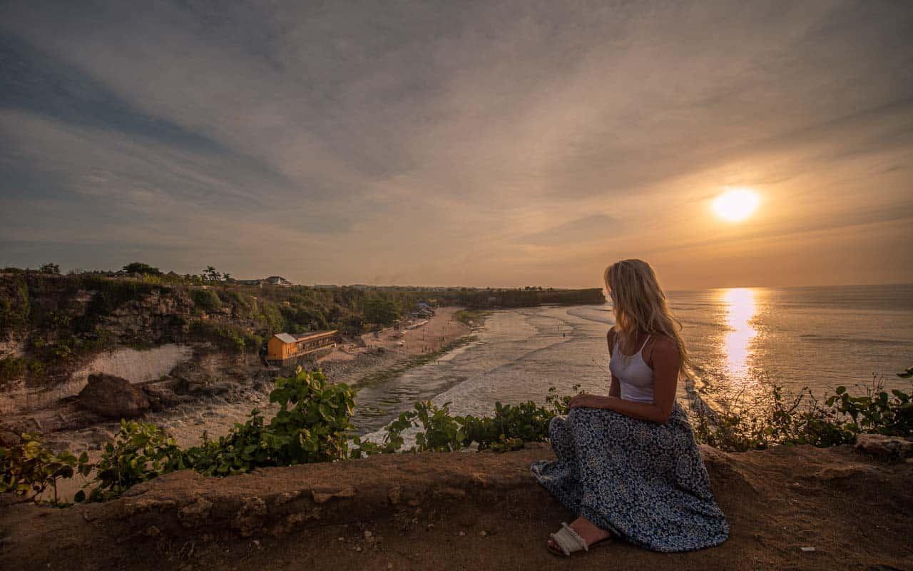 balangan-beach-viewpoint