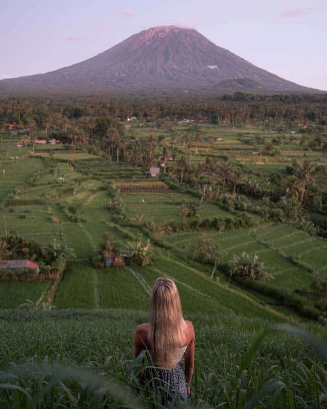 bukit-dausa-bali-viewpoints
