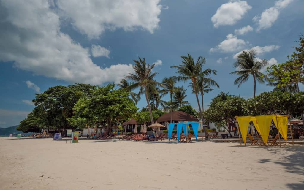 chaweng-noi-beach-club-koh-samui