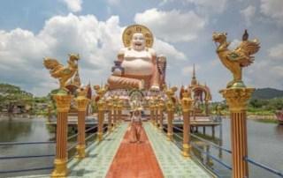 koh-samui-temples