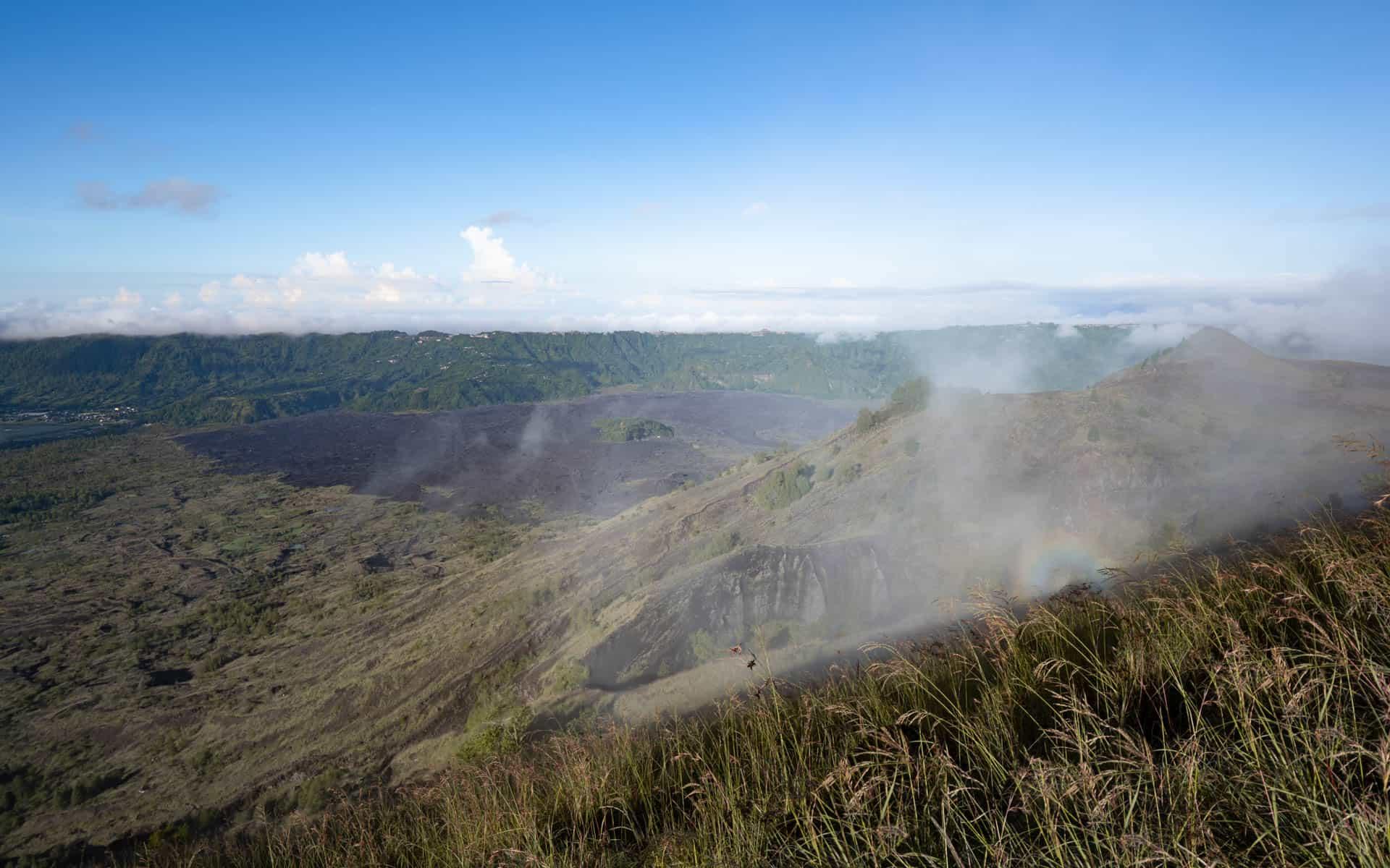 lake-batur-view-lava-stream