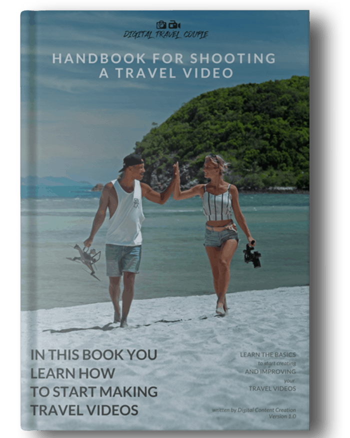 HANDBOOK-SHOOTING-A-TRAVEL-VIDEO