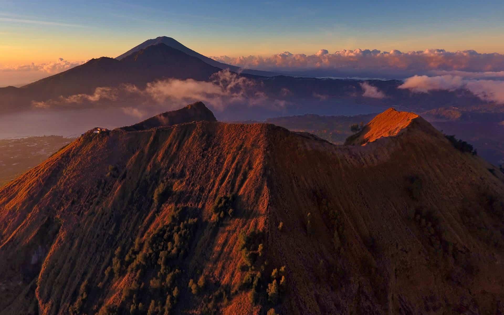 mount-batur-crater-view