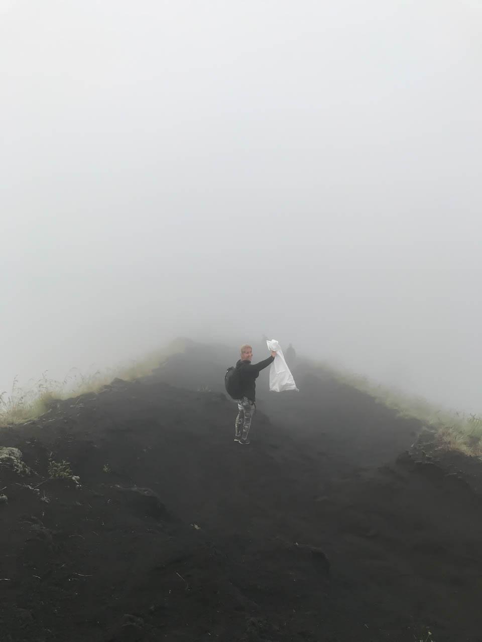 mount-batur-sunrise-trekking-cleanup