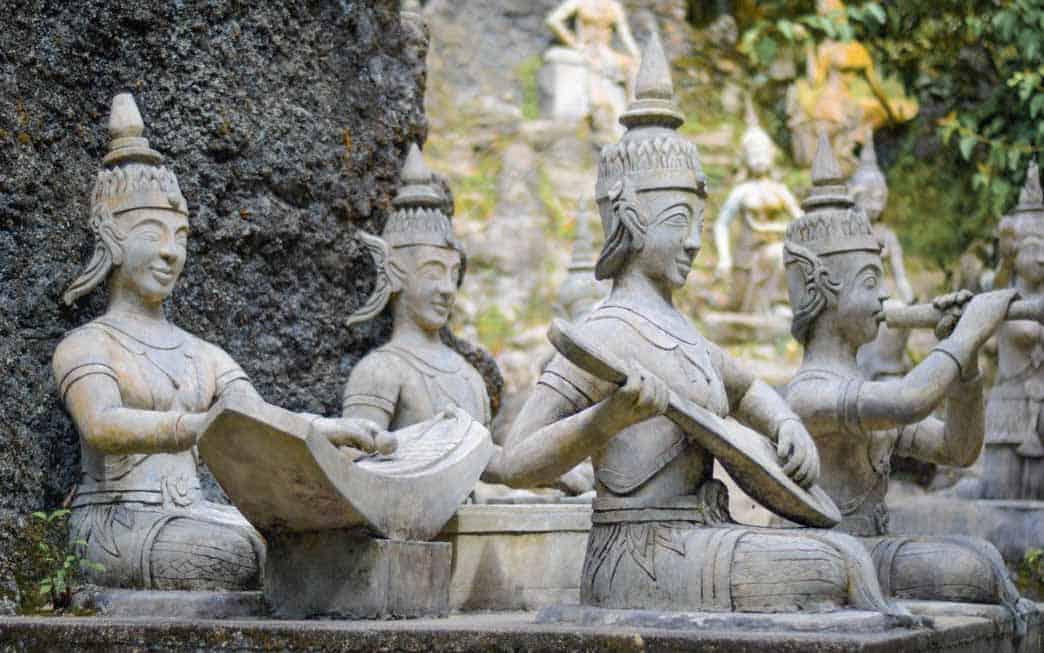 Koh-Samui-things-to-do-secret-buddha-garden