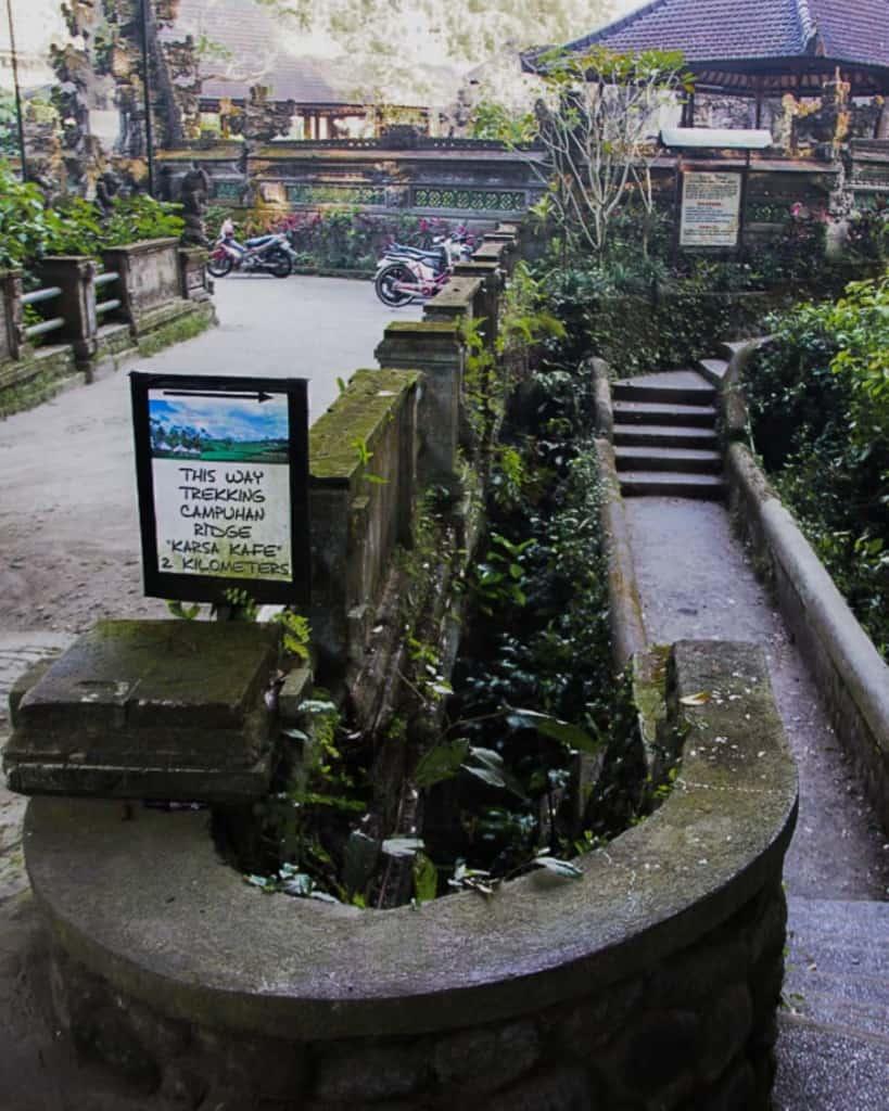 campuhan-ridgewalk-sign