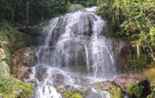 namuang-waterfall-koh-samui