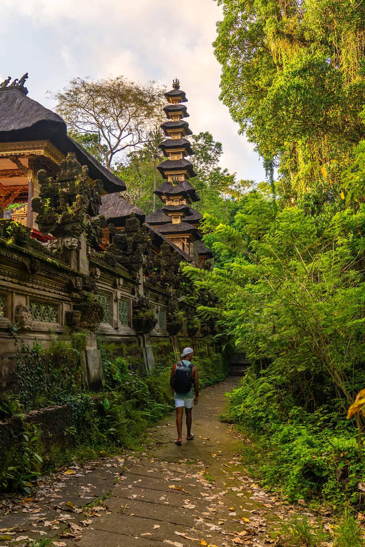 temple-campuhan-ridgewalk