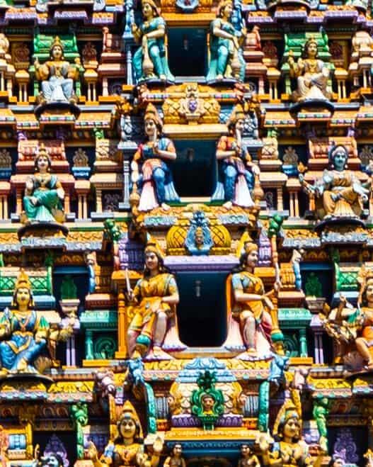 Sri-Pathrakali-Amman-Kovil-Trincomalee-closeup