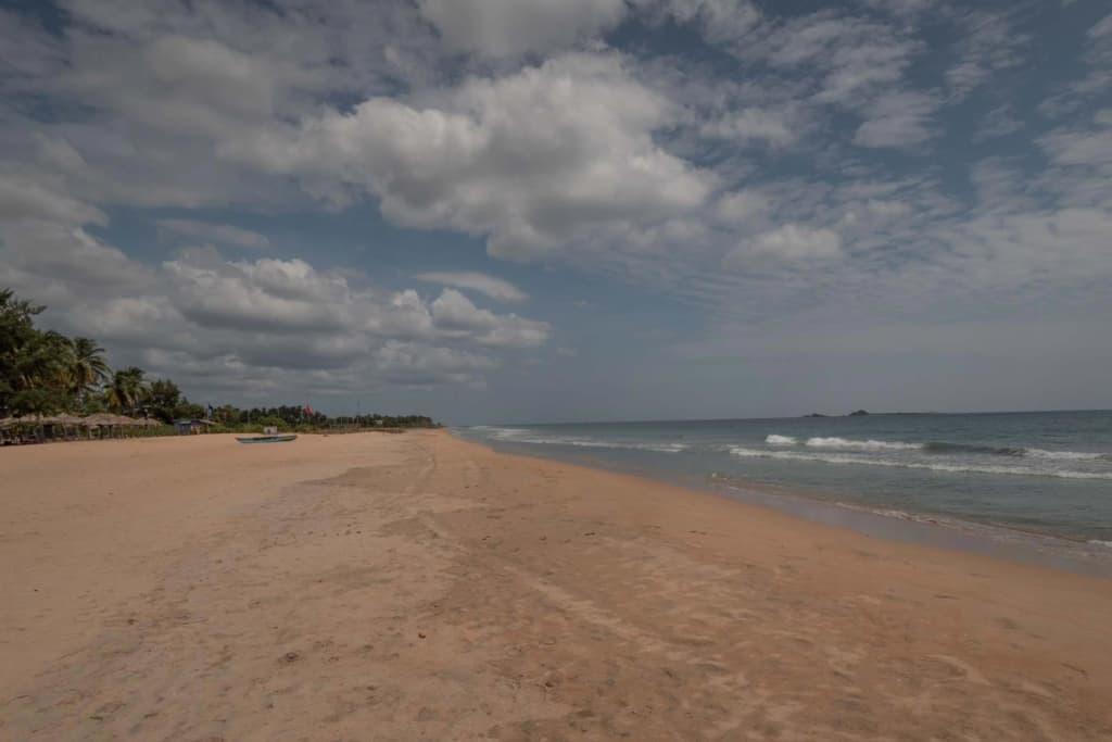 Trincomalee-Nilaveli-beach