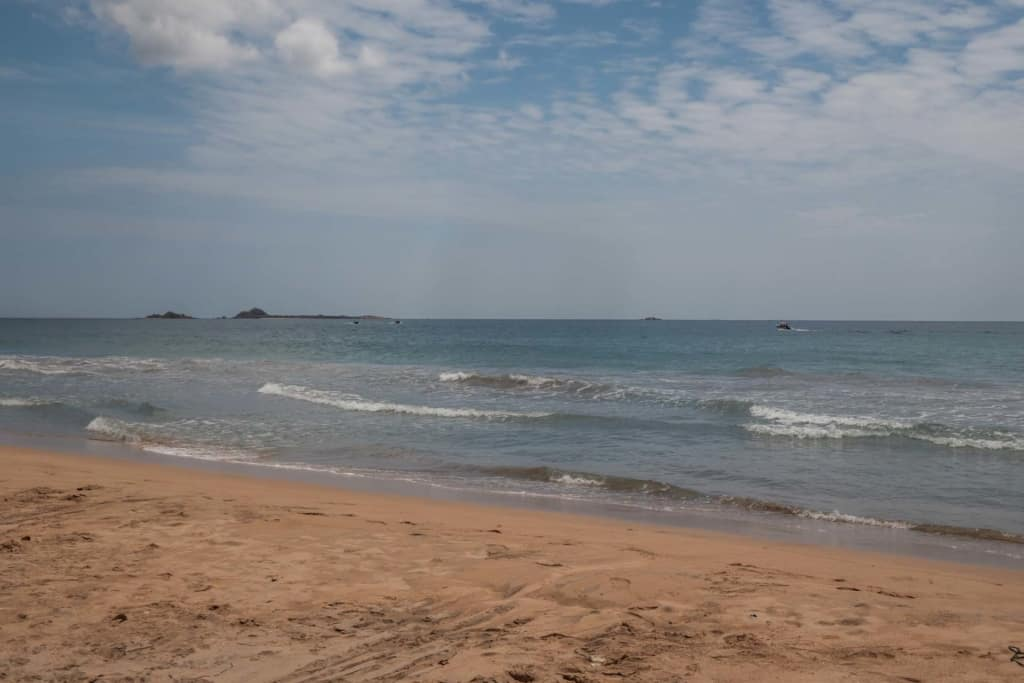 Trincomalee-Pigeon-island-nilaveli-beach