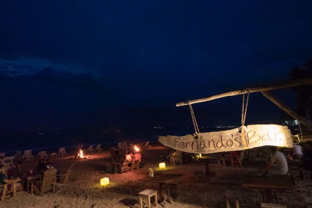 fernandos-bar-trincomalee-beach