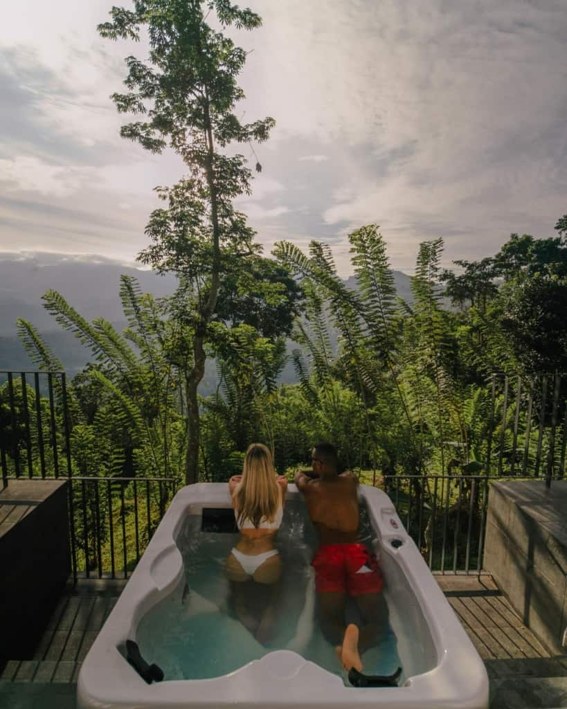 aarunya-nature-resort-kandy-jacuzzi-view