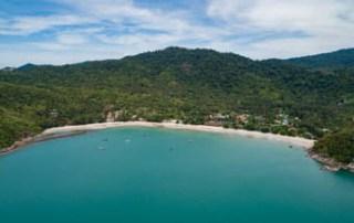 bottle-beach-koh-phangan-