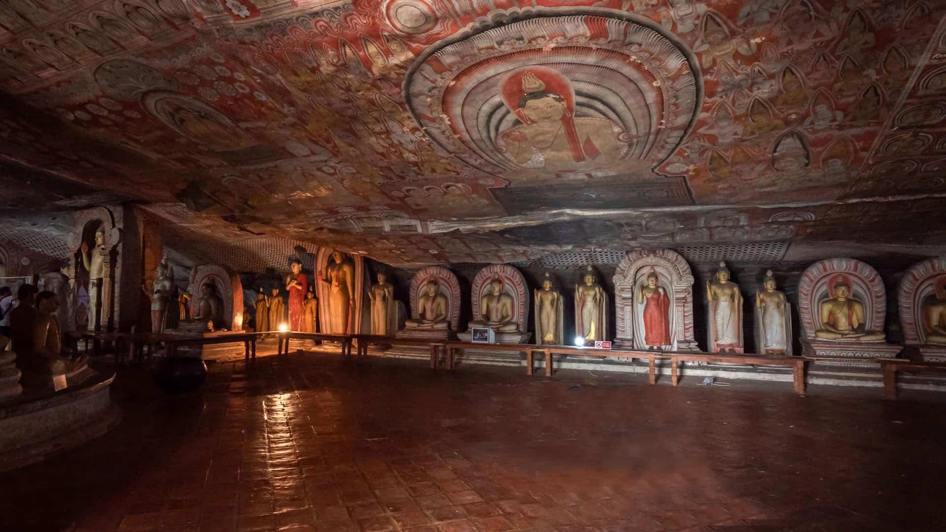 dambulla-cave-temple